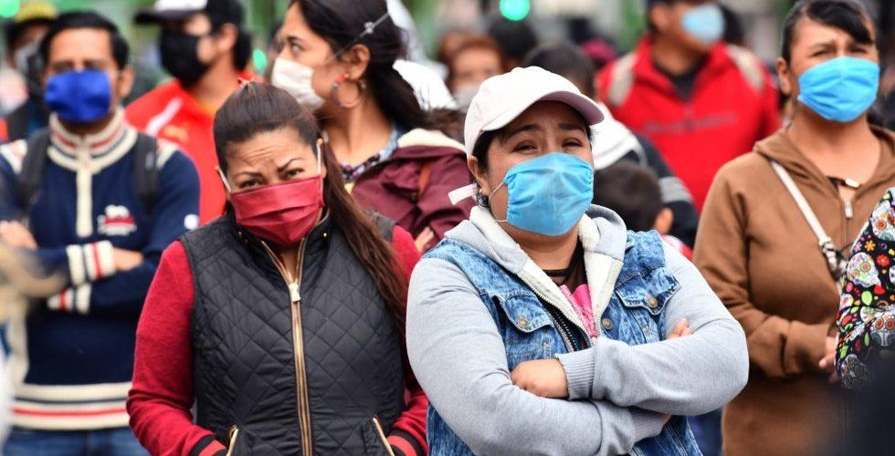 13 millones de mujeres perdieron su empleo por la pandemia en América Latina