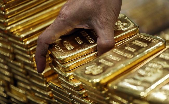 El precio del oro aumentó: 40% en los últimos 5 años y se consagra como una alternativa de inversión a largo plazo