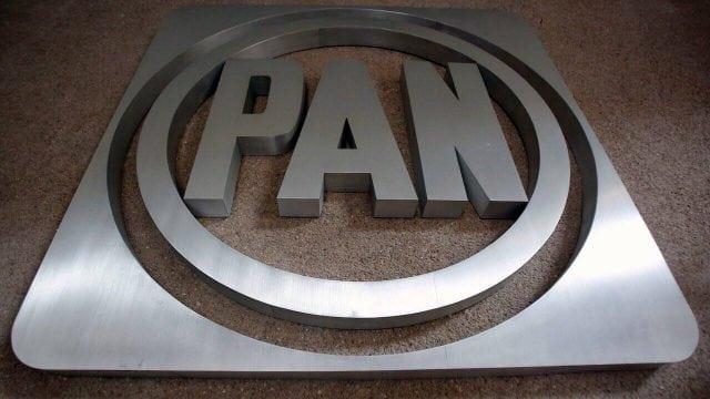 Checa los candidatos oficiales del PAN en Aguascalientes