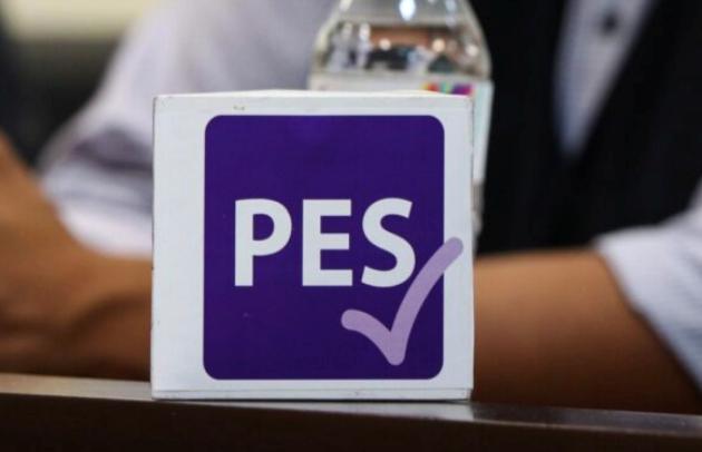 PES impugna repartición de candidaturas a comunidad LGBT y discapacitados en Aguascalientes
