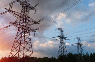Pide Coparmex votar contra reforma eléctrica, advirtiendo que de pasar vendría un alza en tarifas