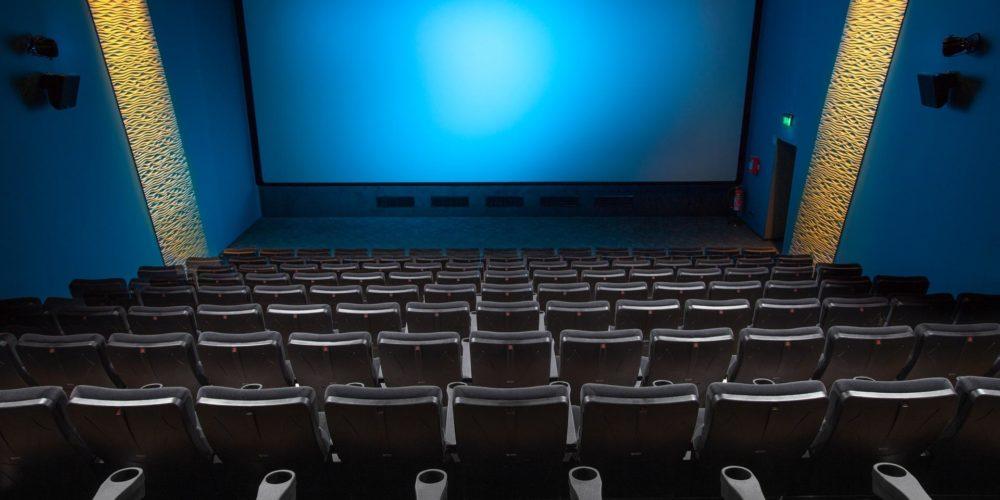 Aclaran que doblaje no desaparecerá de las películas en México