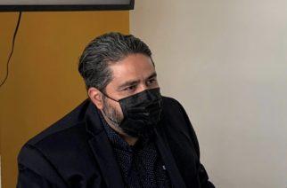 Exhorta PRD generar condiciones sanitarias para eventual regreso a clases en Aguascalientes