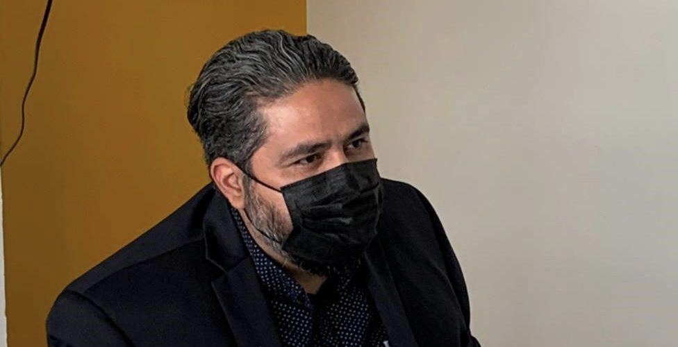 Advierte PRD incongruencias de gobiernos para afrontar pandemia en Aguascalientes
