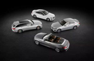Marginal repunte en ventas de autos nuevos no llega ni al 2%