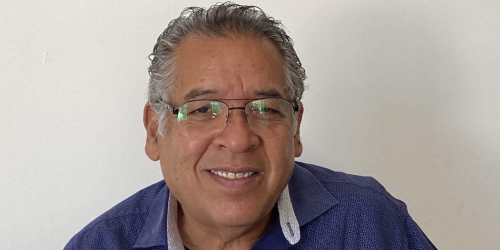 Diputado de Morena en Aguascalientes acepta que lo vacunaron cuando no le tocaba