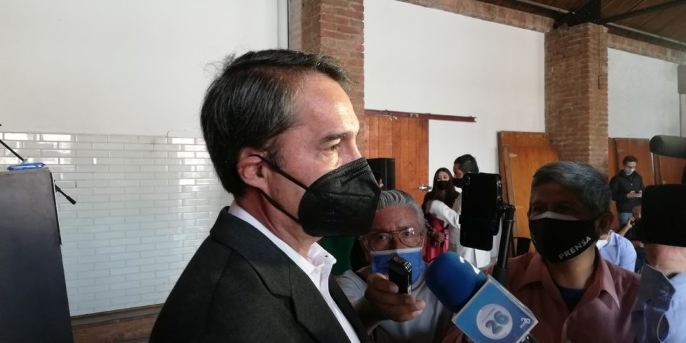 1 de cada 4 restaurantes cerraron por pandemia en Aguascalientes: Canirac