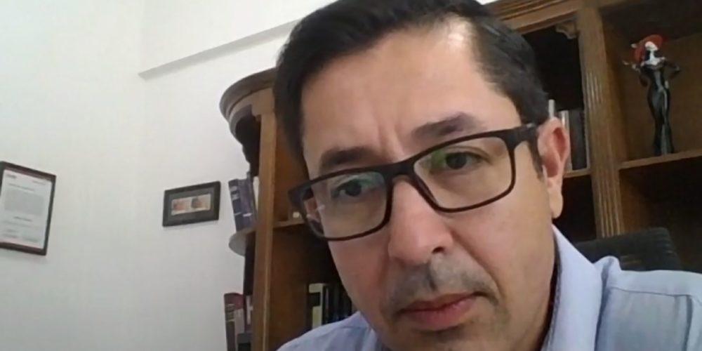 Hackeo al IEE no compromete el proceso electoral