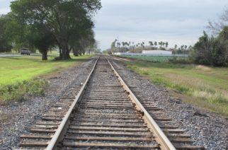 Robos al tren en Aguascalientes se dispararon en 130% en 2020