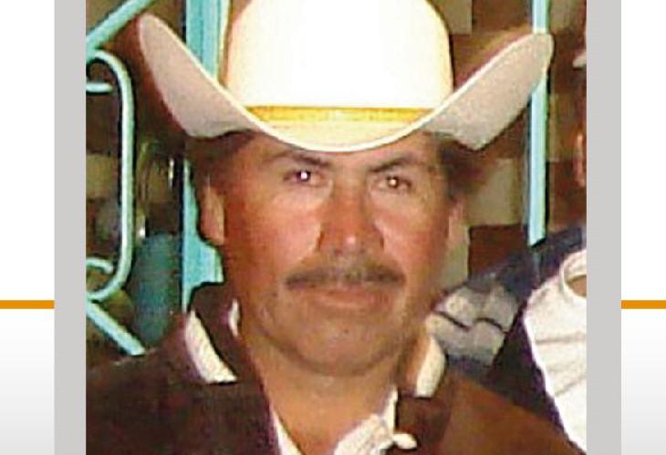 José Manuel desapareció en Zacatecas, lo buscan en Aguascalientes