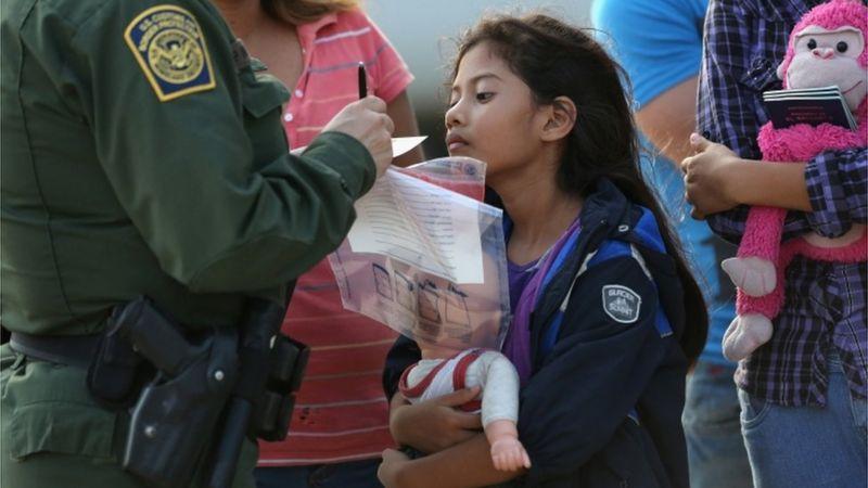 Crece número de menores de Aguascalientes deportados desde EU