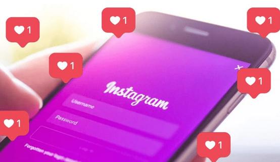 """Instagram analiza esconder los """"Me Gusta"""" por salud mental"""