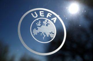 Premier League y UEFA revientan contra la Superliga; hablan de sanciones