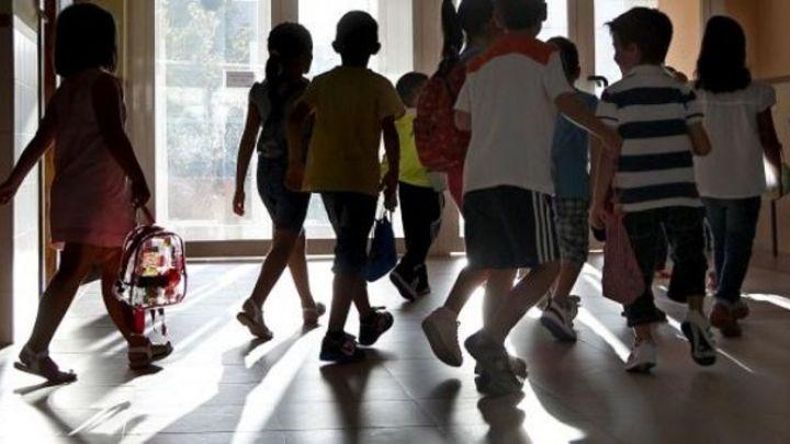 Niños pueden ser transmisores de contagios tras asistir a escuelas: ISSEA