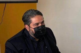 Exige PRD explicaciones al candidato a la presidencia de Aguascalientes de Morena por escándalo de secta sexual