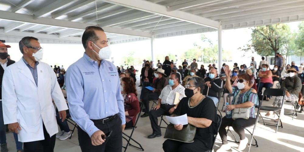 Puñado de maestros opositores no frenarán regreso a clases en Aguascalientes: MOS