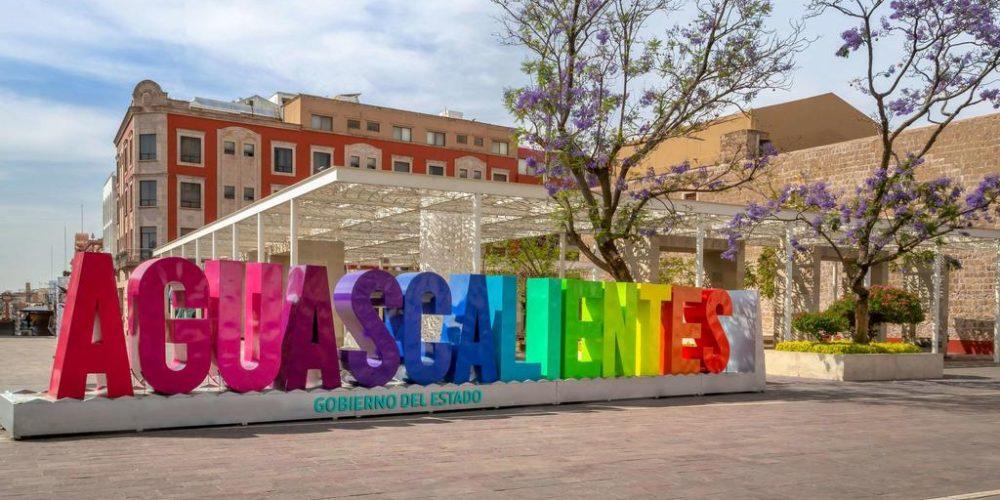 No viajen a Aguascalientes por alta de contagios en Covid piden en Zacatecas