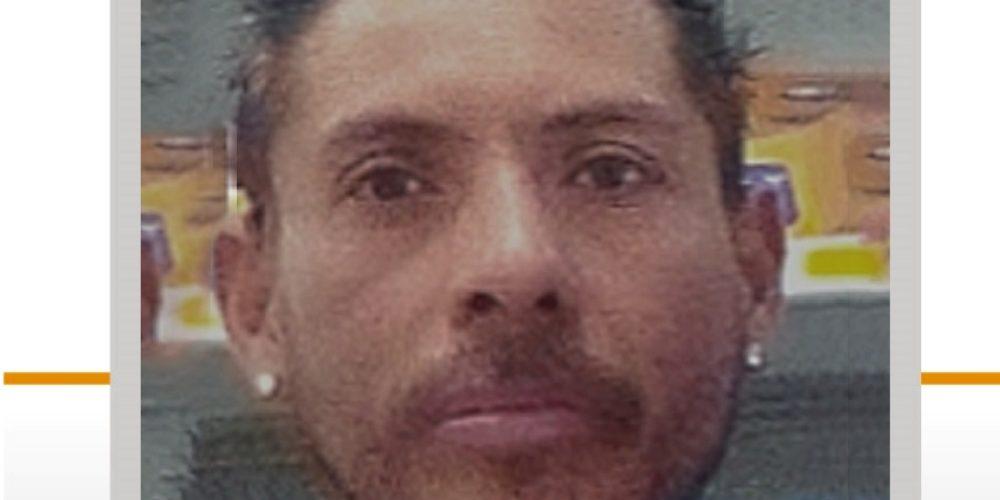 Miguel Ángel desapareció en Zacatecas, lo buscan en Aguascalientes