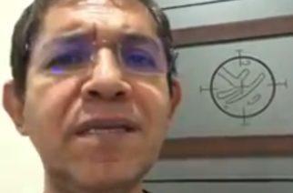 Hay que prepararse para una 3a ola de contagios por covid: Márquez