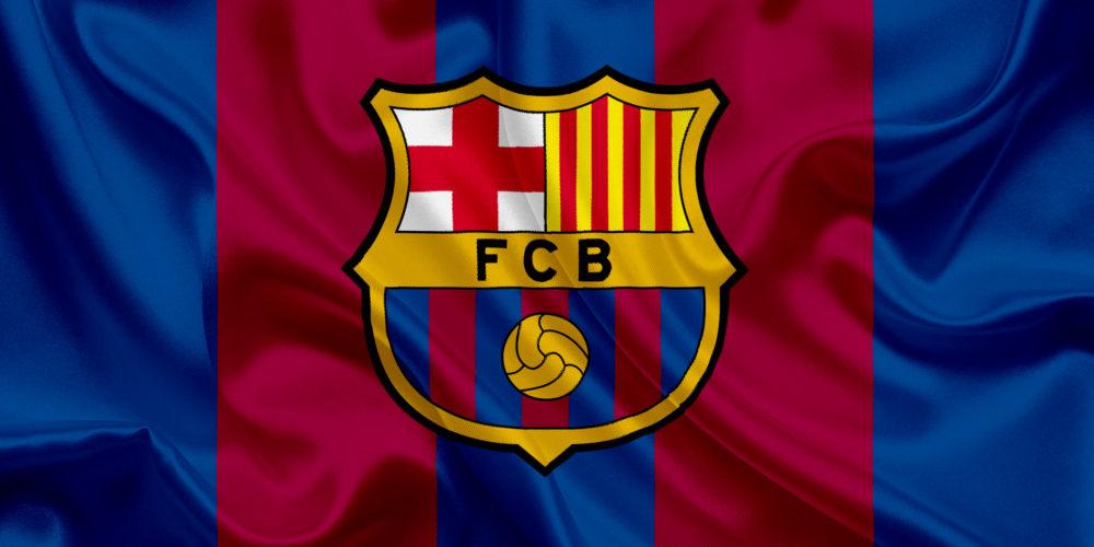El Barça se convierte en el club de fútbol más valioso del mundo