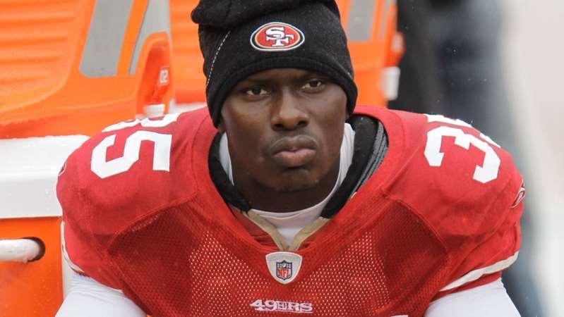 Exjugador de la NFL mató a 5 personas y después se suicidó