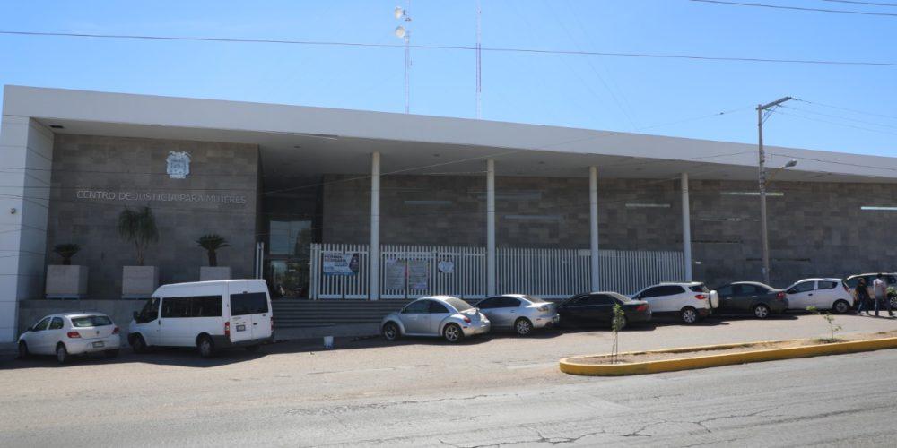 Encarcelan a Elías por feminicidio en grado de tentativa en Aguascalientes