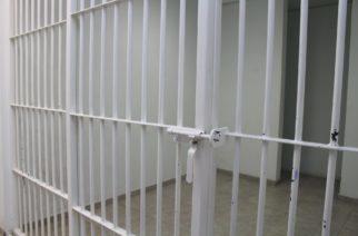 4 años de cárcel a Ulises en Aguascalientes por posesión de droga