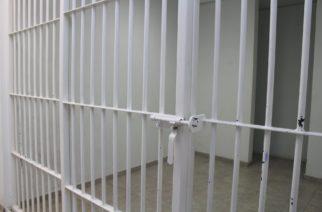 4 años de cárcel a Miguel y José en Aguascalientes por narcomenudeo