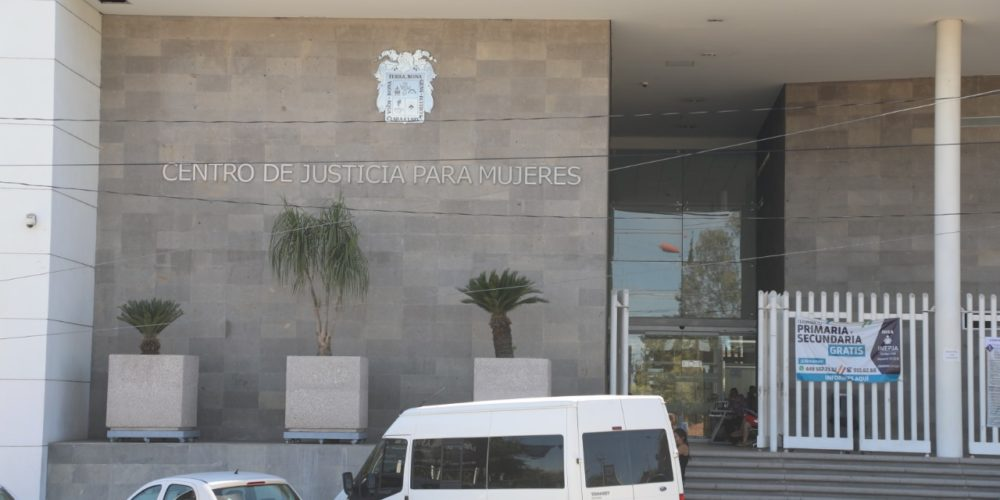 Encarcelan a Juan Manuel por violación en Aguascalientes