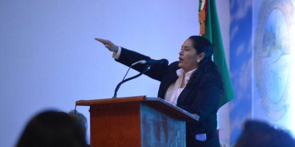 Municipios de Aguascalientes: también envueltos en polémicas por proceso electoral