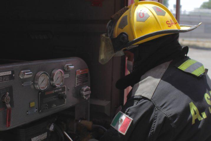 Emite Protección Civil recomendaciones para evitar accidentes en casa