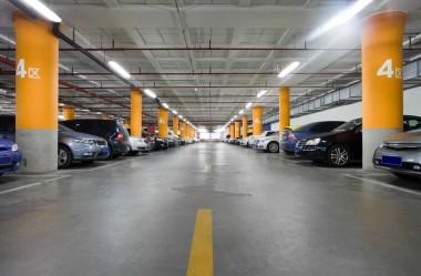 Ajustan tarifas de estacionamientos de 13 hasta 16 pesos por hora en Aguascalientes