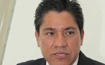 Eulogio Monreal nuevo dirigente de Morena en Aguascalientes