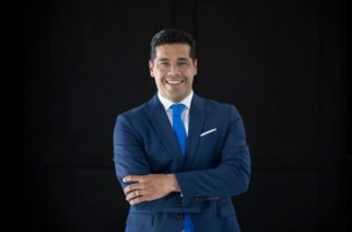 Incrementa su ventaja Leo Montañez rumbo a la alcaldía de Aguascalientes: Massive Caller