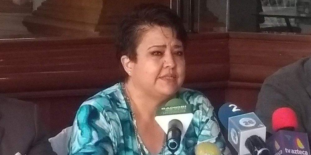 Endeudados hasta el tope empresarios de Aguascalientes