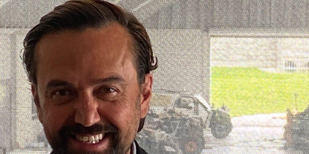 Encuestadora Opinión Pública: Arturo Avila encabeza encuesta rumbo a la alcaldía de Aguascalientes
