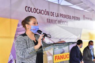 Municipio de Aguascalientes reconoce a empresas promotoras del desarrollo económico