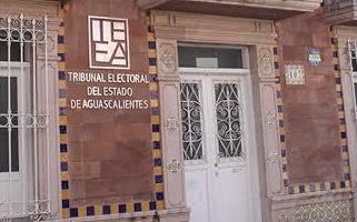 """Sala Monterrey le enmienda la plana al TEEA y revoca por """"errónea"""" su sentencia vs medios de Aguascalientes"""