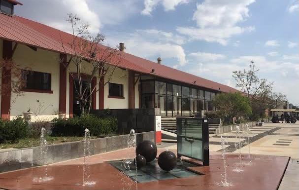 Brotan contagios de Covid en la Universidad de Las Artes en Aguascalientes