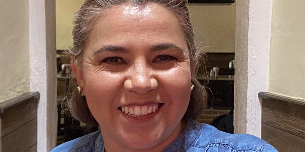 Para mejorar Rincón de Romos hay que tener visión: Juanis Castillo