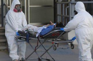 Pandemia por coronavirus ha costado a aseguradoras mil 600 mdd