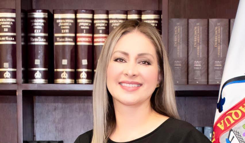 Enésima licencia en el Congreso de Aguascalientes. Suman 12 bajas