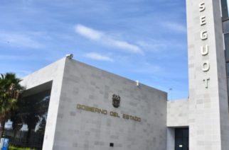 A más de un año, Gobierno de Aguascalientes ha sido incapaz de resolver hackeo en el Registro Público