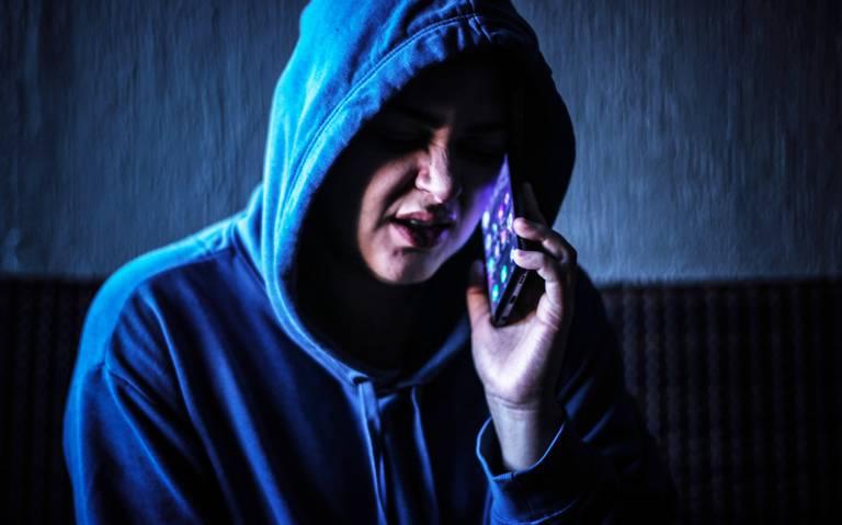 Checa las formas para evitar entregar tus datos personales y biométricos