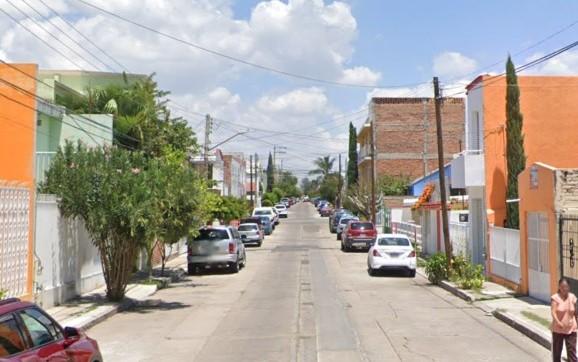 Cerrarán parcialmente circulación en calle de San Cayetano por obras de construcción