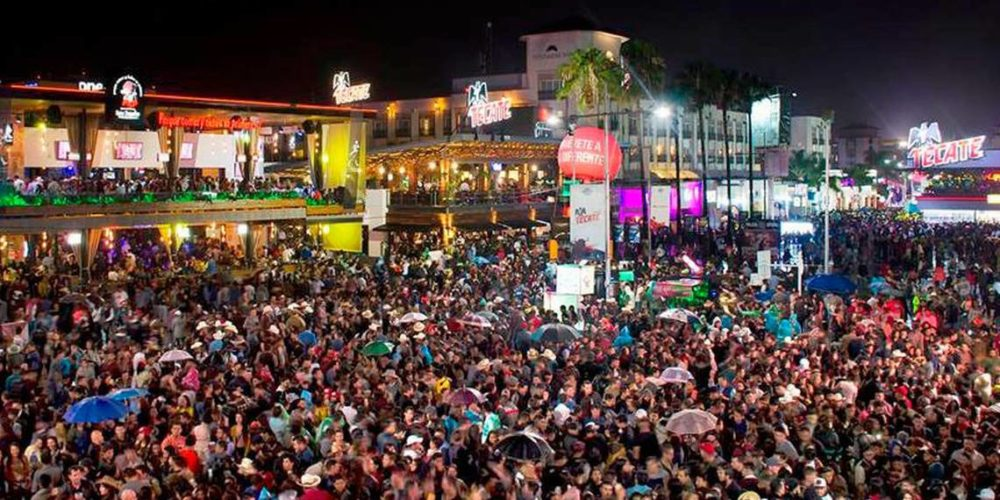 Sin Feria de San Marcos, ociosos el 70% de cuartos de hotel en Aguascalientes