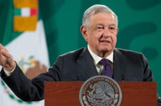 Urge recuperar la capacidad del diálogo que no existe con gobierno federal: PRD