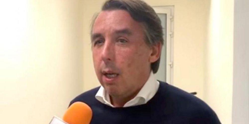 Emilio Azcárraga pierde parte de su millonaria fortuna