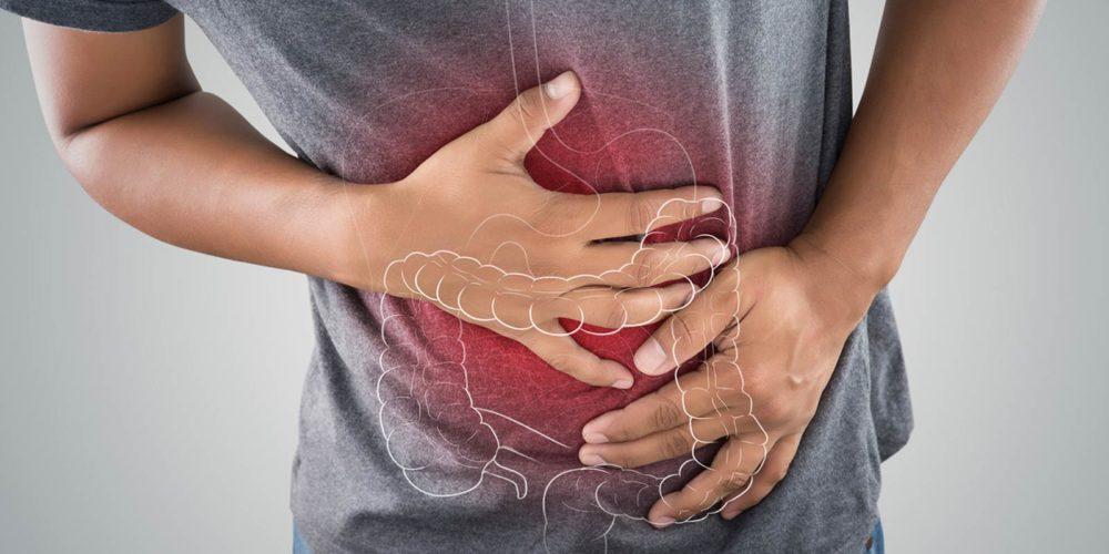 IMSS Aguascalientes llama a detectar el cáncer de colon oportunamente