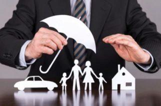 Se hicieron más de 72 mil reclamaciones a aseguradoras en 2020: CONDUSEF